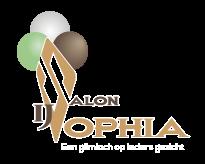 IJssalon Sophia